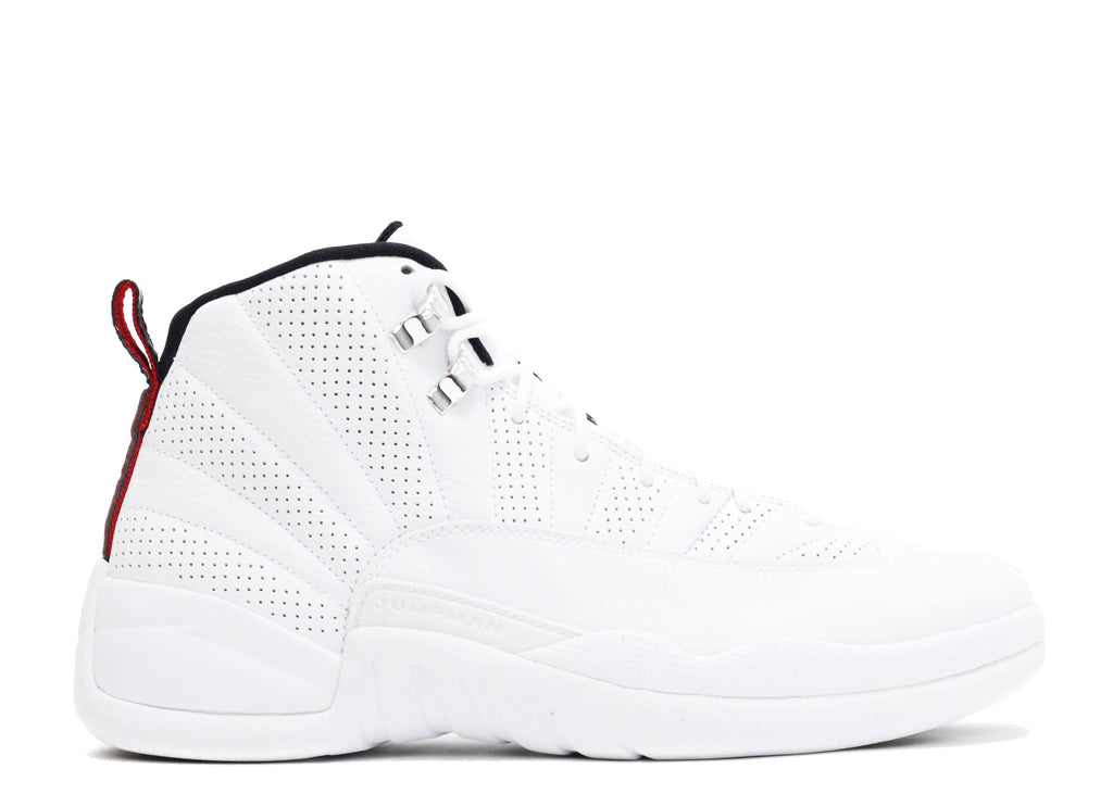 Air Jordan 12 Retro Rising Sun