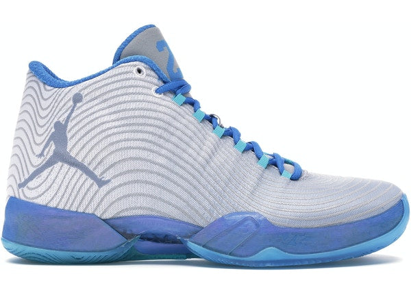 Air Jordan 29 Playoff Pack Home
