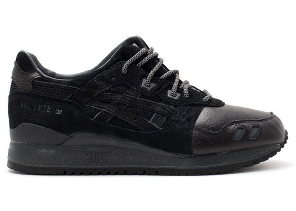 ASICS Gel-Lyte III Solefly Night Haven