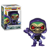 Funko POP! - Battle Armor Skeltor