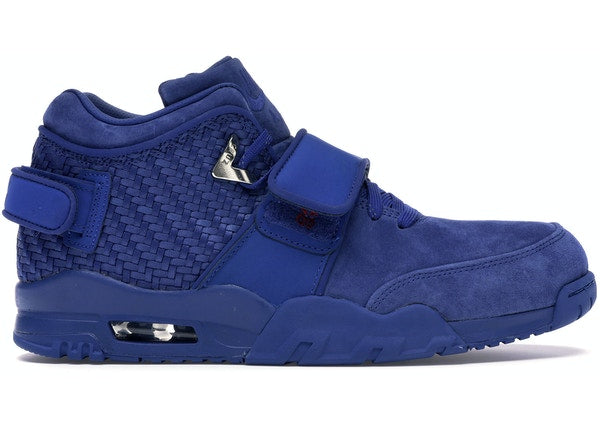 Nike Air Cruz Rush Blue