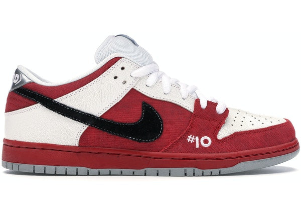 Nike Dunk SB Low Roller Derby