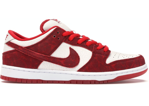 Nike Dunk SB Low Valentines Day (2014)