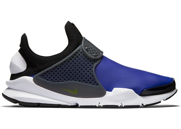 Nike Sock Dart Sample Paramount Blue