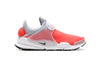 Nike Sock Dart SE Sample Max Orange