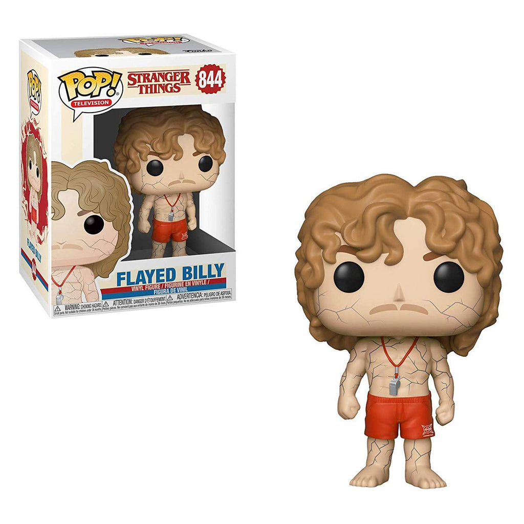 Funko POP! - Flayed Billy