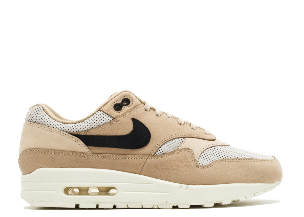 "Nike W Air Max 1 Pinnacle ""Mushroom"""
