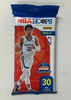 Panini 2020-21 Hoops Basketball Cello Pack