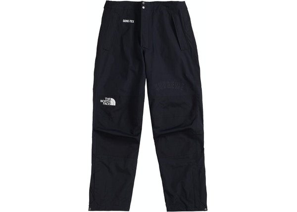 Supreme The North Face Arc Logo Mountain Pant Black