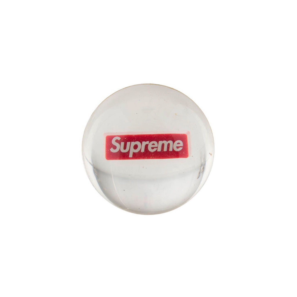 Supreme Bouncing Ball