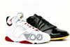 "Air Jordan 16/7 Retro ""Countdown Pack"""