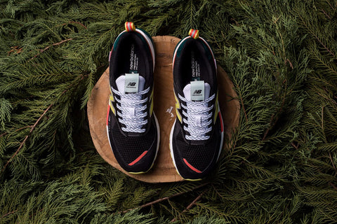 New Balance 'Outdoor' Pack FW19: Where to Buy Now | New
