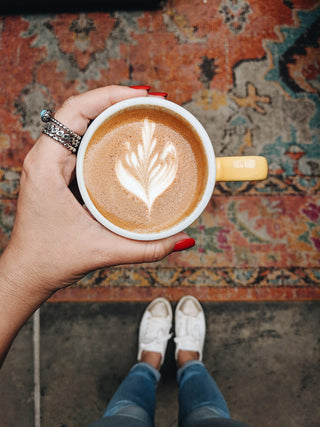 Quitting caffeine: How to avoid withdrawal symptoms