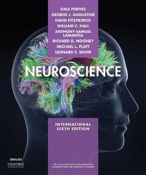 Neuroscience 6/e - ABC Books