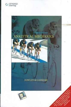 Analytical Mechanics, 7Th Edition - ABC Books