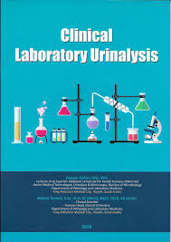 Clinical Laboratory Urinalysis