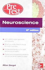 Neuroscience PreTest Self-Assessment and Review 8E - ABC Books