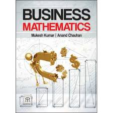 Business Mathematics