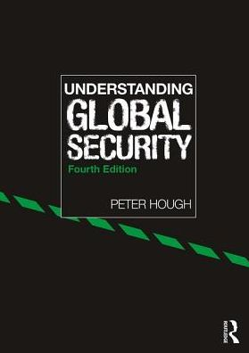 Understanding Global Security - ABC Books