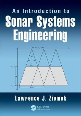 An Introduction to Sonar Systems Engineering - ABC Books