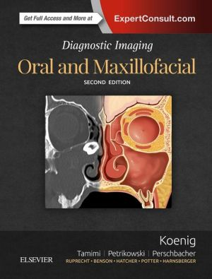 Diagnostic Imaging: Oral and Maxillofacial , 2nd Edition - ABC Books