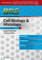 BRS Cell Biology and Histology, 7/E - ABC Books