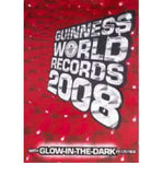 Guinness World Records 2008: 2008 - ABC Books