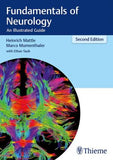 Fundamentals of Neurology, An Illustrated Guide, 2e - ABC Books
