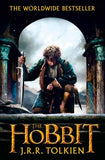The Hobbit [Film Tie-In Edition]