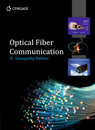Optical Fiber Communication - ABC Books