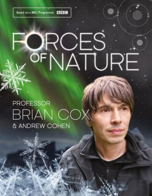 Forces of Nature - ABC Books