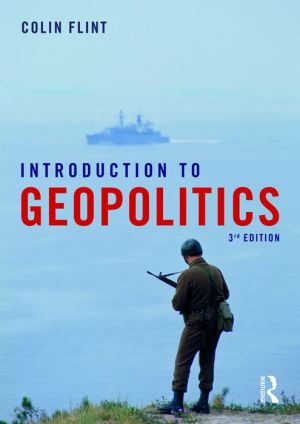 Introduction to Geopolitics - ABC Books