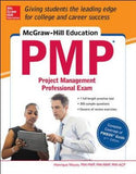 McGraw-Hill Education Pmp Project Management Professional Exam