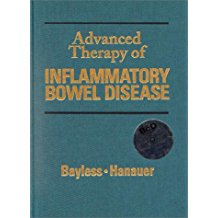 Advanced Therapy of Inflammatory Bowel Disease: Volume 1 Ulcerative Colitis, 2e **