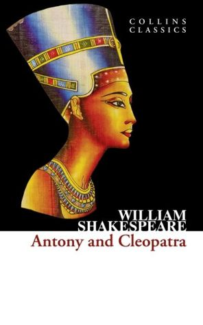 Antony and Cleopatra - ABC Books
