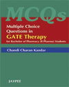 MCQs in Gate Therapy for B. Pharma