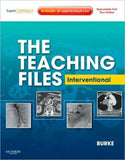 The Teaching Files: Interventional **