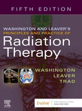 Washington & Leaver's Principles and Practice of Radiation Therapy, 5th Edition