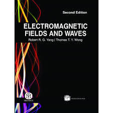 Electromagnetic Fields And Waves 2Ed - ABC Books
