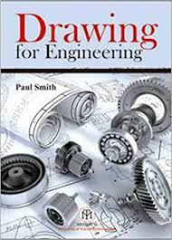 Drawing For Engineering - ABC Books