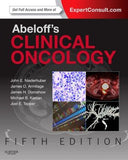 Abeloff's Clinical Oncology: Premium Edition, 5e