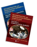 Reconstructive and Reproductive Surgery in Gynecology, Second Edition: Two Volume Set, 2e