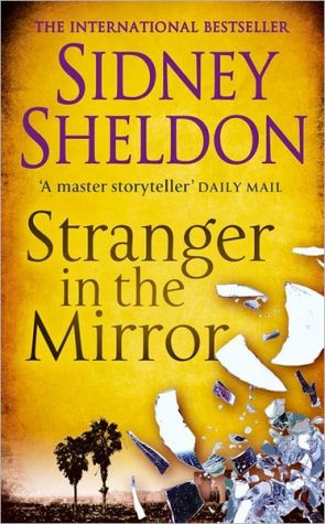 A Stranger in the Mirror - ABC Books