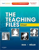 The Teaching Files: Chest **