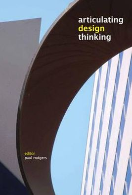 Articulating Design Thinking - ABC Books