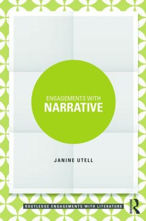 Engagements with Narrative - ABC Books