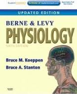 Berne & Levy Physiology, IE, 6e ** - ABC Books