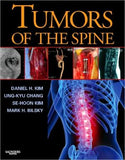 Tumors of the Spine **