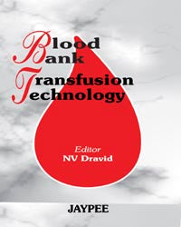 Blood Bank Transfusion Techniques - ABC Books