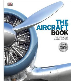 The Aircraft Book - ABC Books